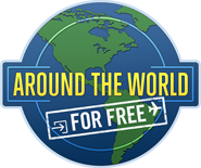 logo-aroundtheworldforfree