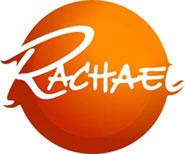 logo-rachaelshow
