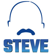logo-steveharveyshow
