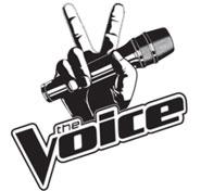 logo-thevoice
